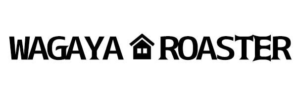 自宅でコーヒー焙煎セット「WAGAYA ROASTER」